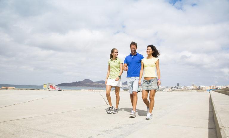 Tips για να είμαστε fit όλη μέρα | vita.gr