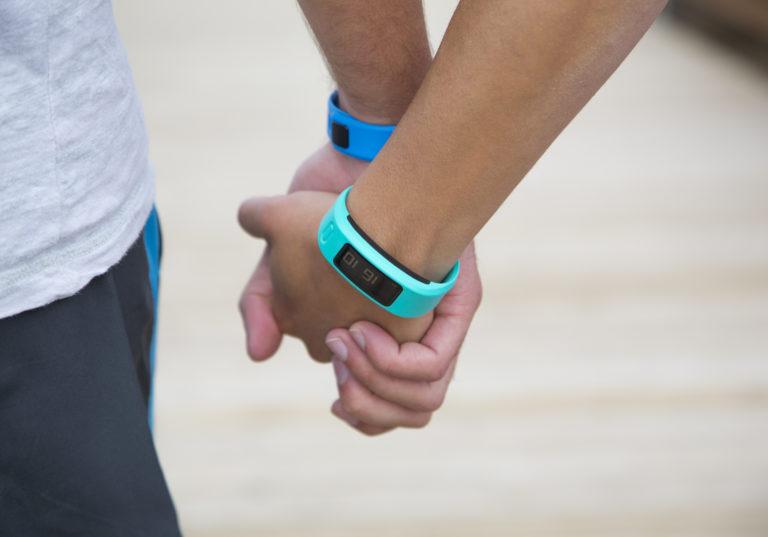 Το fitnessband που δίνει αξία σε κάθε μας βήμα | vita.gr