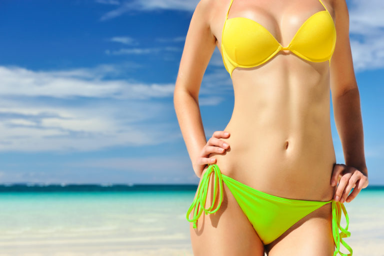 10 tips για τη δίαιτα, που δεν έχετε ξανακούσει | vita.gr