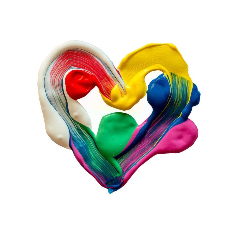 Νέα εξέταση για την καρδιά | vita.gr