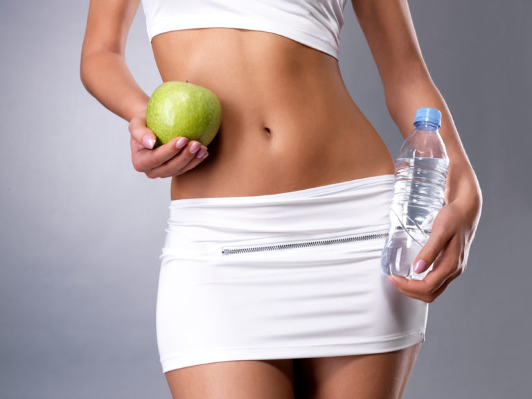 Υπάρχει ιδανικό βάρος; | vita.gr