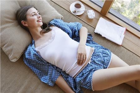 7 τροφές κατά της κούρασης | vita.gr