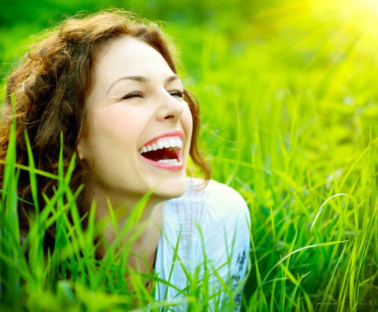 Το αέριο γέλιου νικά την κατάθλιψη; | vita.gr