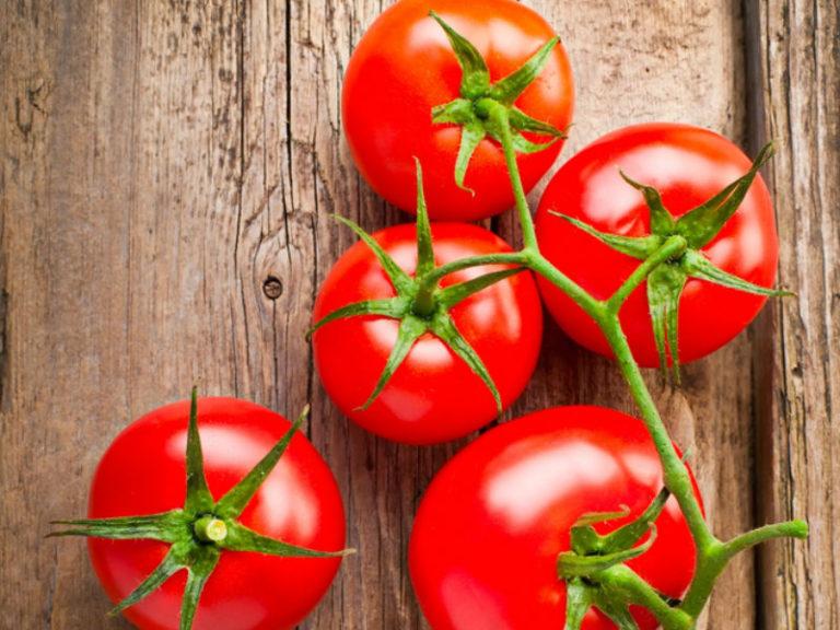 Χάπι ντομάτας προστατεύει την καρδιά | vita.gr