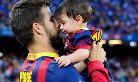 Οι hot μπαμπάδες του Μουντιάλ | vita.gr
