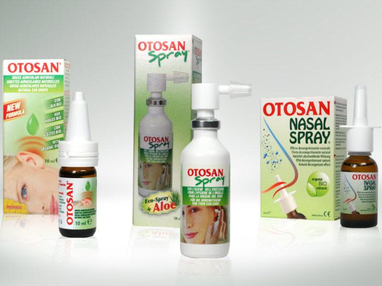 Otosan: Βάλτε το καλά στα αφτιά σας! | vita.gr