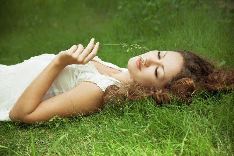 Quiz: Πόσα γνωρίζετε για την κατάθλιψη; | vita.gr
