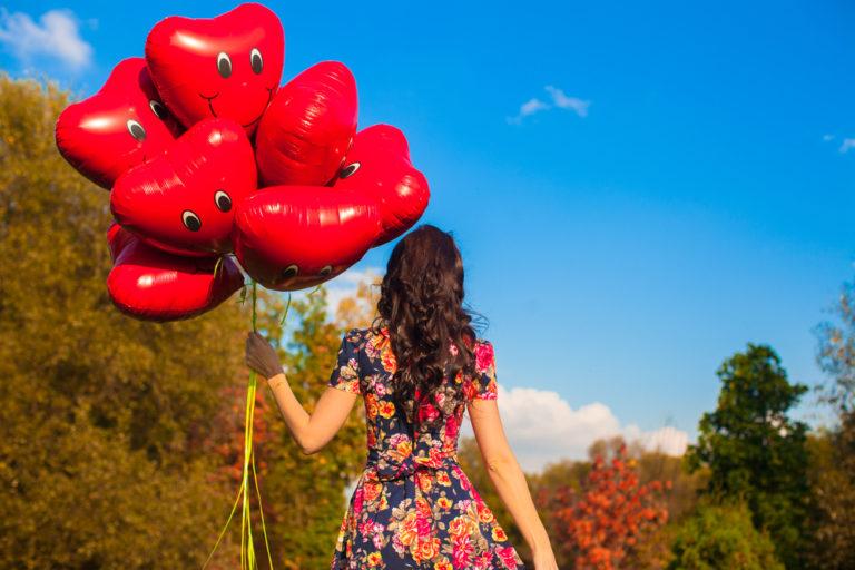 Θετική ψυχολογία: Γίνεται και καλύτερα! | vita.gr
