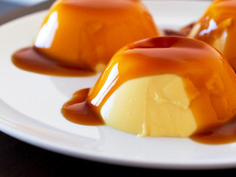 Γλυκά κατάλληλα για δίαιτα | vita.gr