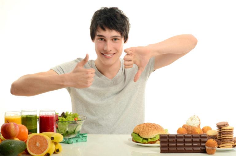 Η νηστεία ρίχνει τη χοληστερίνη | vita.gr