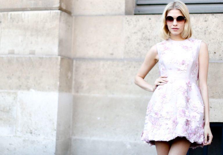 Κομψά φορέματα για το γραφείο από €22 | vita.gr