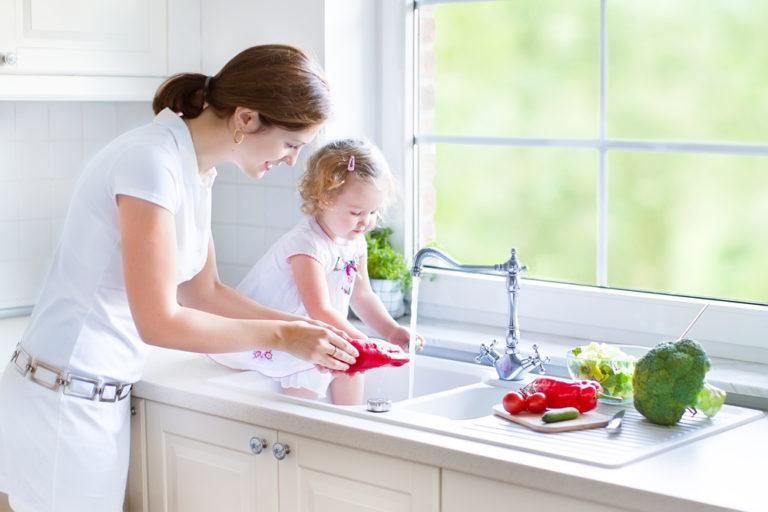 Κάνουμε το σπίτι μας υποαλλεργικό | vita.gr
