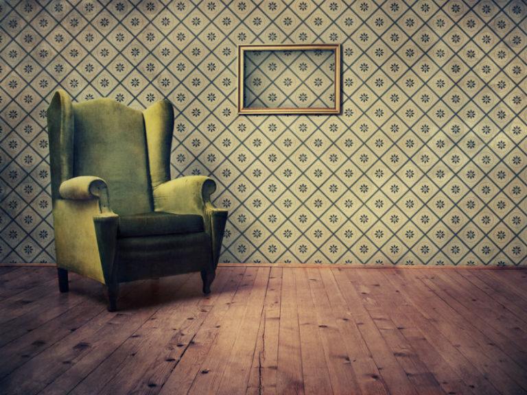 Το καθισιό συνδέεται με τον καρκίνο; | vita.gr