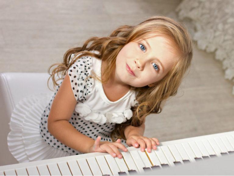 Μουσική για πιο δυνατό μυαλό | vita.gr