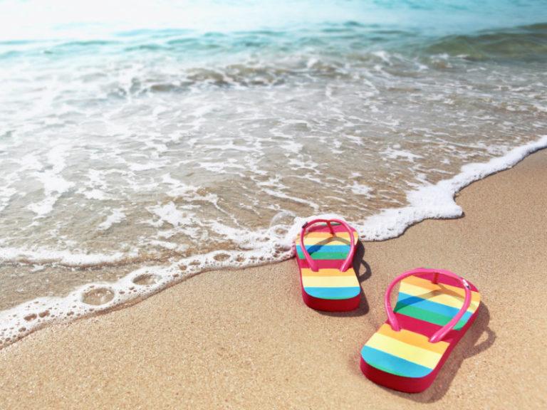 Συμβουλές για διακοπές χωρίς κινδύνους | vita.gr