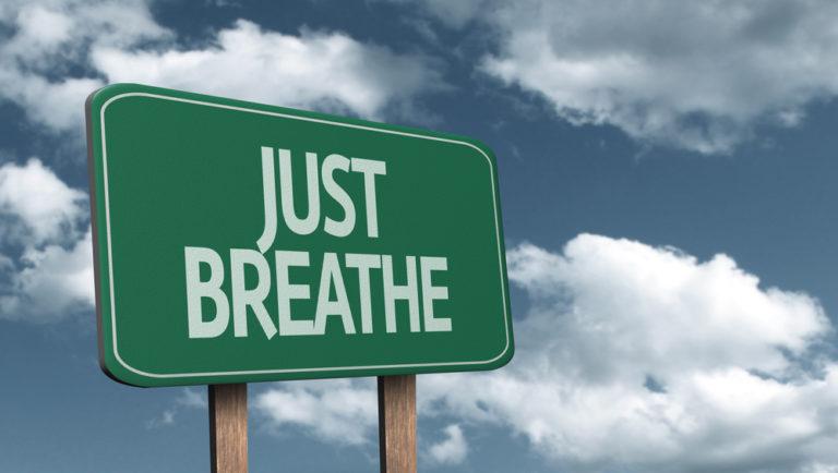 Ηλεκτρονική «μύτη» ανιχνεύει τον καρκίνο των πνευμόνων | vita.gr