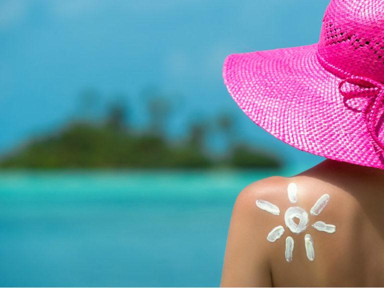 Για μια ασφαλή θέση στον ήλιο | vita.gr