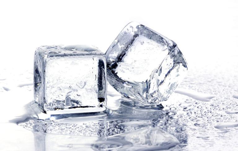 Το κρύο μας κρατάει αδύνατους | vita.gr