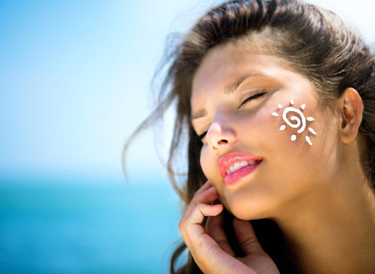 Ήλιος: Φίλος ή εχθρός; | vita.gr