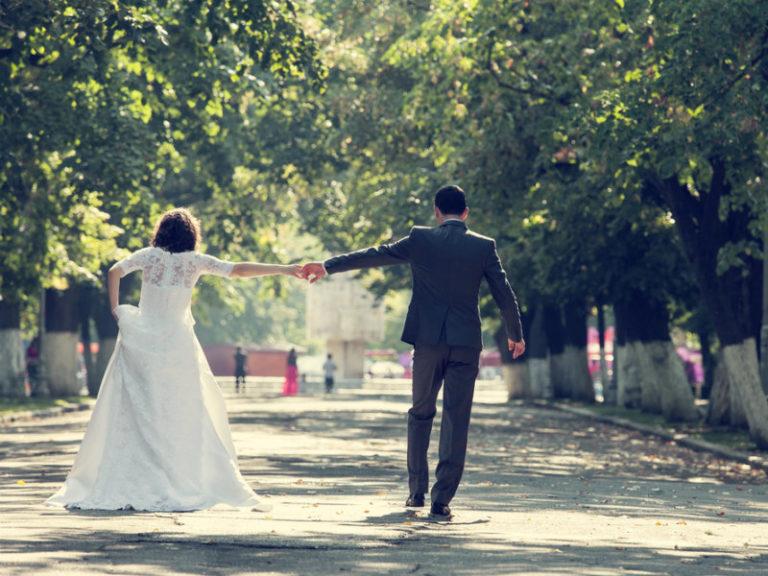 Γάμος και υγιής καρδιά | vita.gr