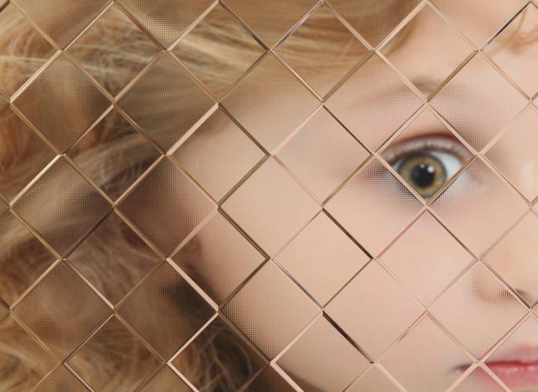 Έχει ο αυτισμός κληρονομικότητα; | vita.gr