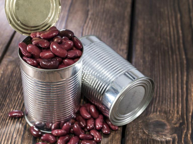 Χημικά στις συσκευασίες τροφίμων | vita.gr