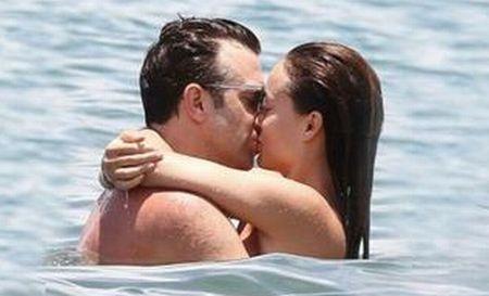 Χόλιγουντ: ερωτευμένα ζευγάρια | vita.gr