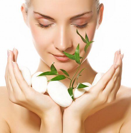 5 DIY συνταγές για το ερεθισμένο δέρμα | vita.gr