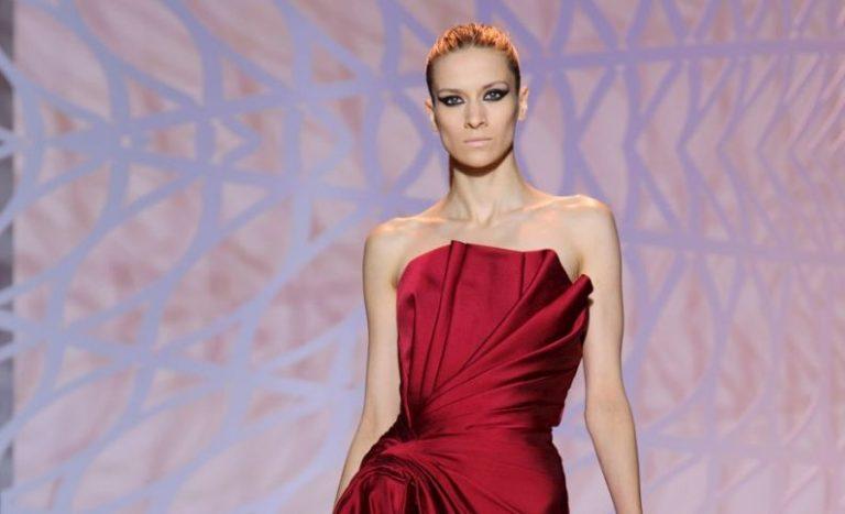 Τo κόκκινo είναι τάση | vita.gr