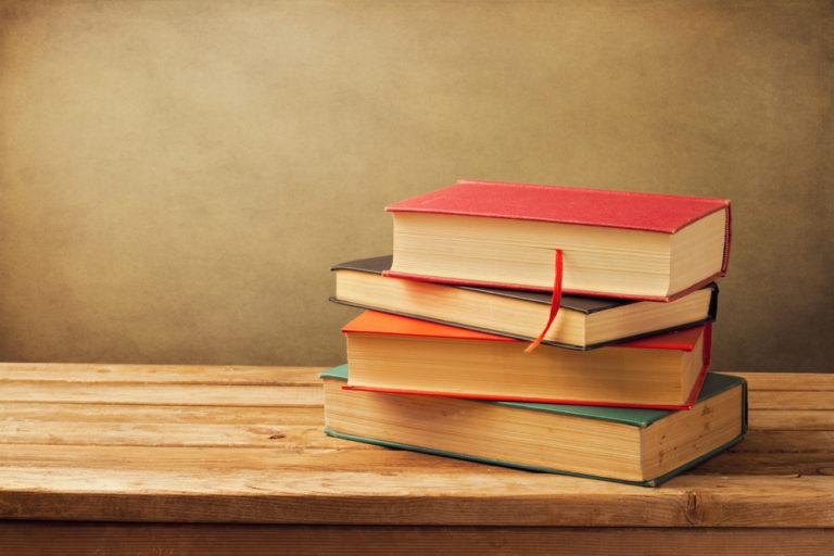 Διαγωνισμός βιβλίου | vita.gr
