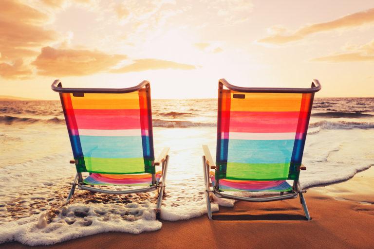 Οι αλλεργίες που έρχονται μαζί μας διακοπές | vita.gr