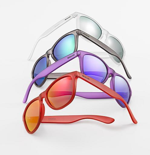 Γυαλιά ηλίου: Πώς επιλέγουμε τα κατάλληλα | vita.gr