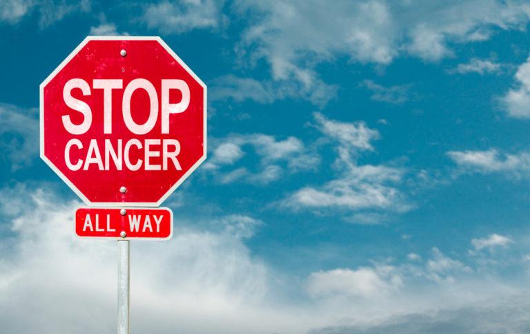 Φρένο στις καρκινικές μεταστάσεις | vita.gr