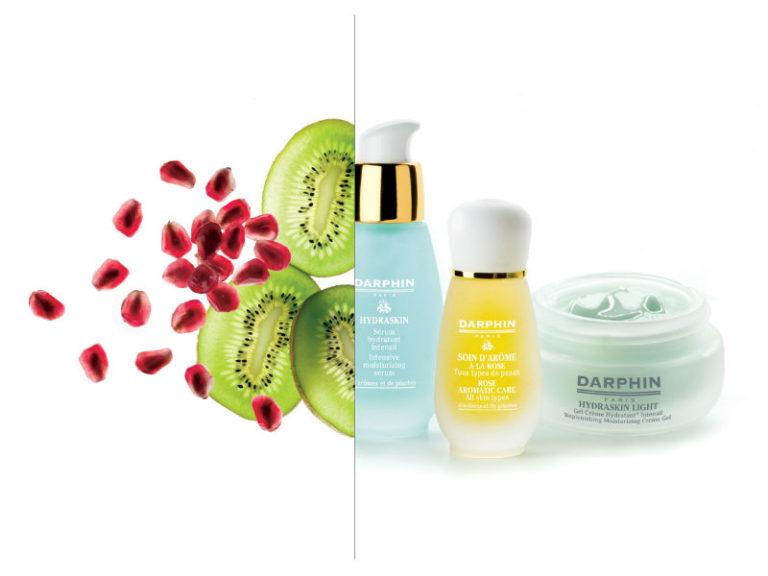 Pharmaville.gr: Βρείτε προϊόντα για σωστή ενυδάτωση | vita.gr