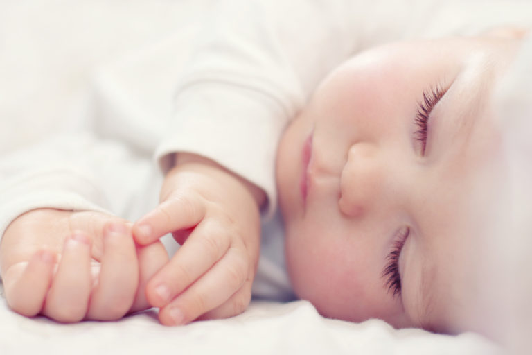 Πώς θα απομακρύνω τα κουνούπια από το μωρό μου; | vita.gr