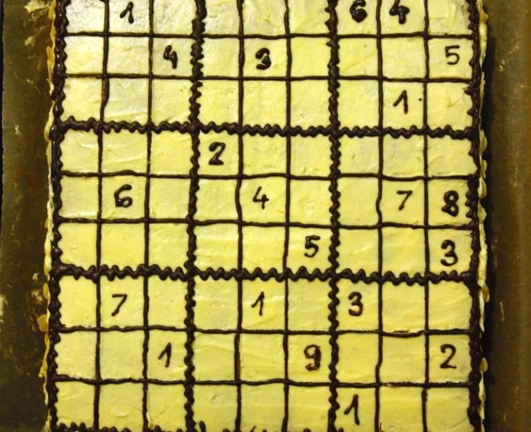 Sudoku για δυνατό μυαλό | vita.gr
