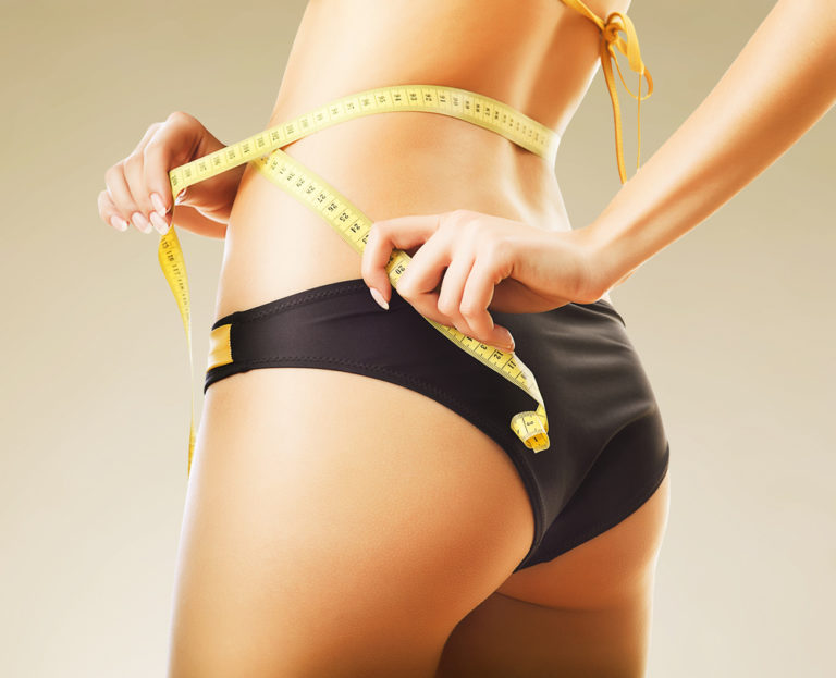 Αδυνατίζετε χάνοντας λίπος,  ΟΧΙ… βάρος! | vita.gr