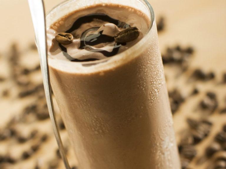 Shake με ελληνική… γεύση | vita.gr