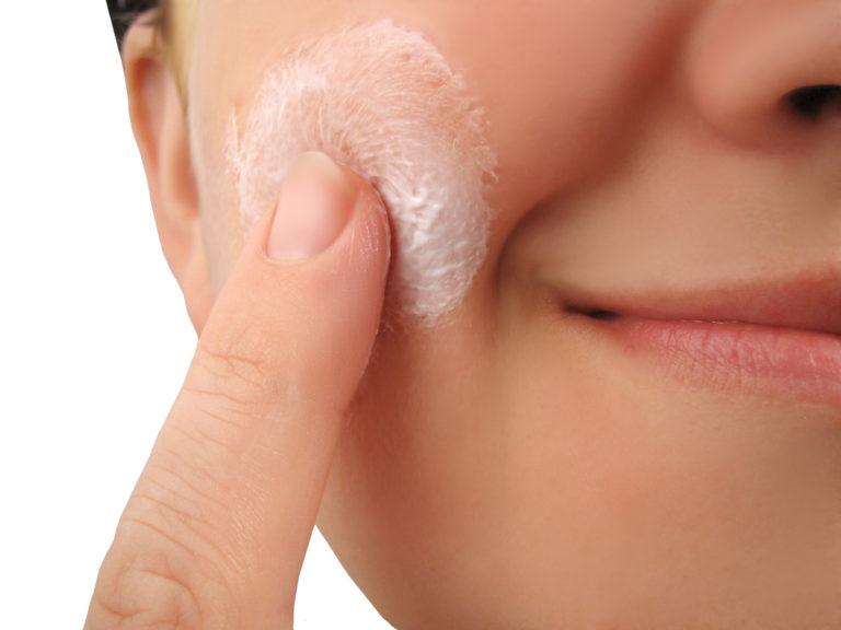 Δέρμα:  8 απίθανα πράγματα που δεν ξέραμε | vita.gr