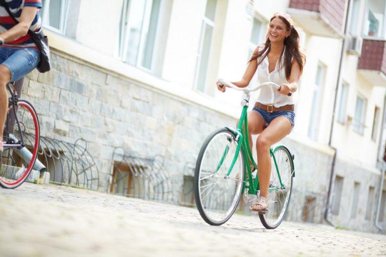 H άσκηση που ρίχνει τη χοληστερίνη | vita.gr