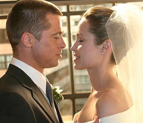 Πρώτες φωτό του γάμου της χρονιάς | vita.gr