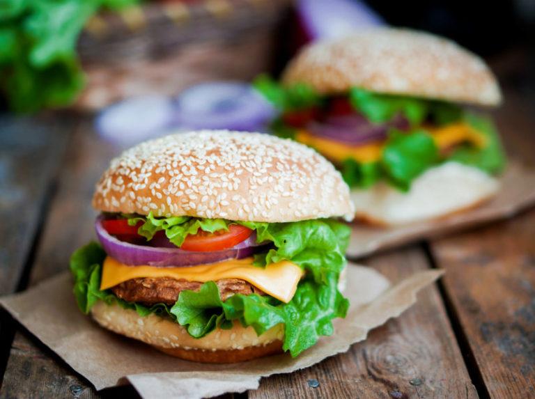 Η δίαιτα που εκπαιδεύει τον εγκέφαλο | vita.gr