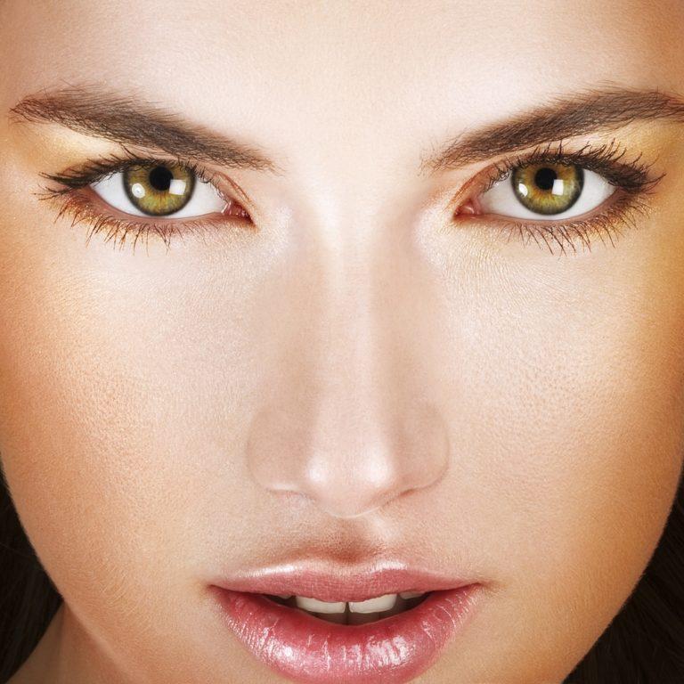 5 τρόποι για να σβήσουμε χρόνια από το πρόσωπό μας | vita.gr