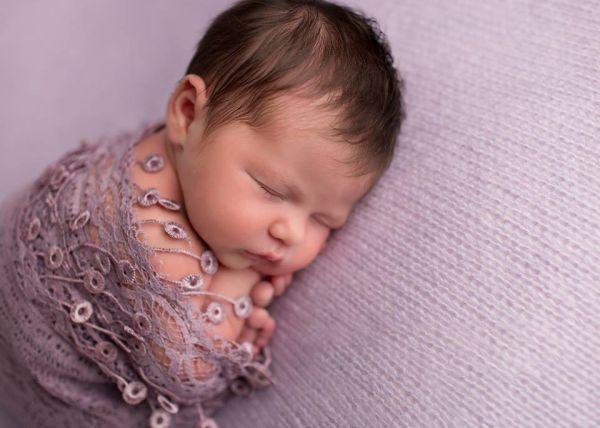 Όνειρο: Μωρά που κοιμούνται! | vita.gr