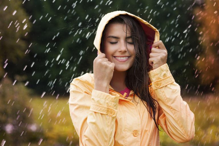Οι ορμόνες της ευτυχίας | vita.gr