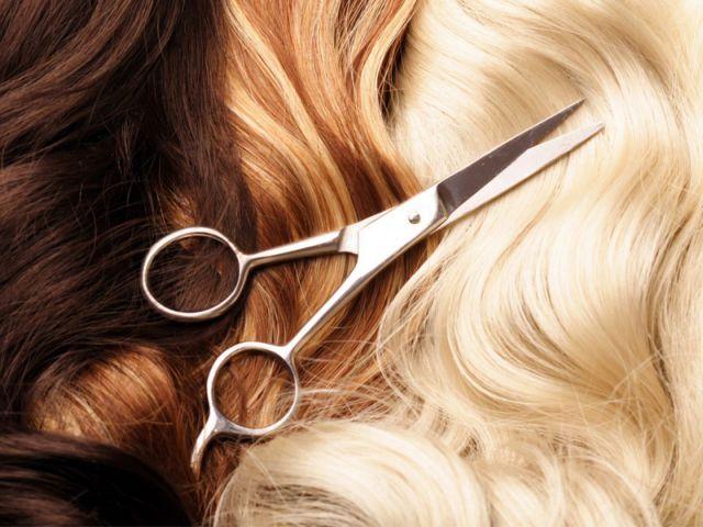7 μυστικά για το κόψιμο των μαλλιών… | vita.gr