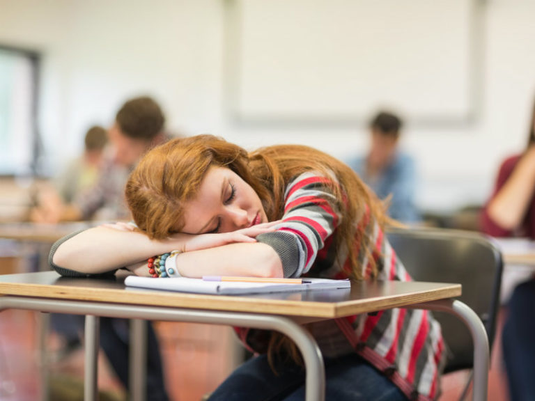 Η υπνοπαιδεία δεν είναι μύθος | vita.gr