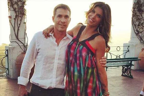 O γάμος της πρώην του Κλούνεϊ | vita.gr