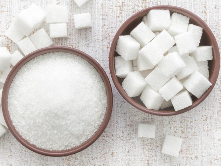 Κόψτε τη ζάχαρη, ρίξτε την πίεση | vita.gr