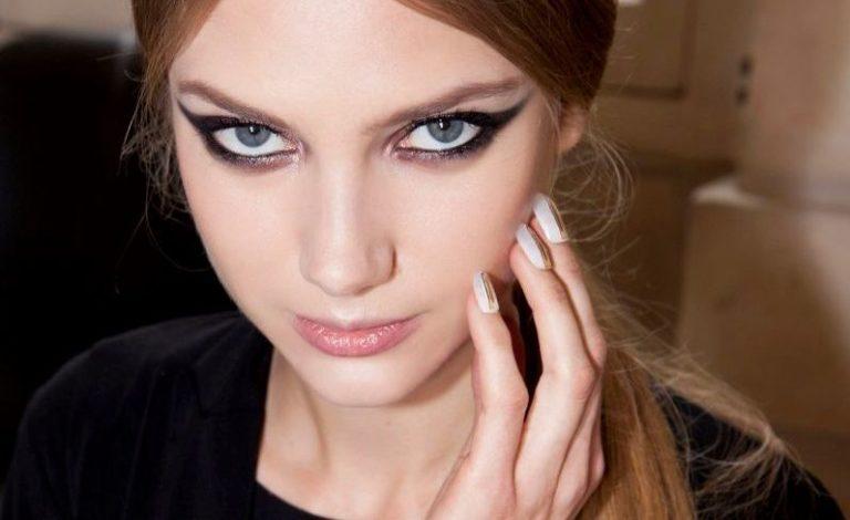 20+1 tips ομορφιάς | vita.gr